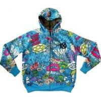 Wholesale 2013 Fashion Hoodies from china suppliers