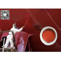 Wholesale Epoxy Anti Fouling Industrial Marine Grade Spray Paint For Marine Surface from china suppliers
