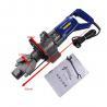 Buy cheap RC-16 Portable Rebar Bender from wholesalers