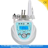 microdermabrasion machine tip