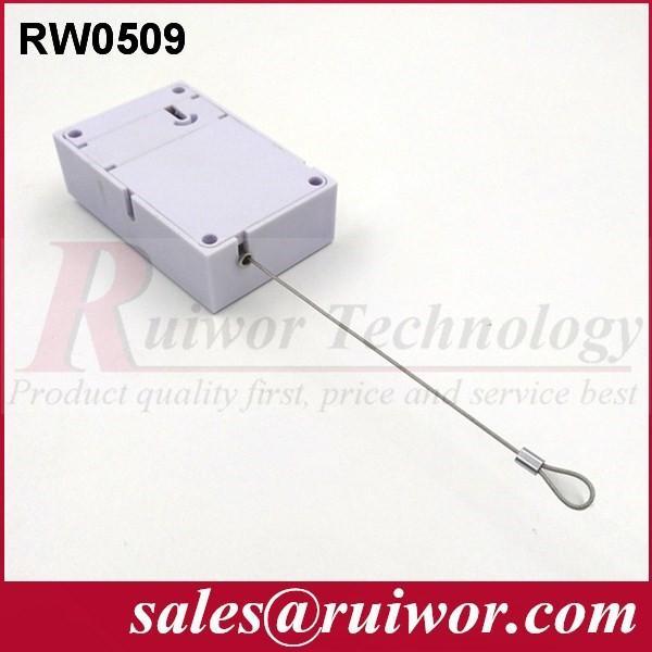 RW0509 B.jpg
