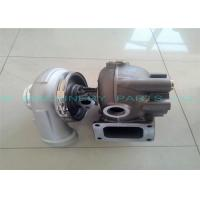 Wholesale Smooth Surface Hx80m Turbo Engine Parts For Cummins Marine K19-M640 & K38 3596959 from china suppliers