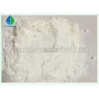 Wholesale High Purity Steroid Powder Test C / Testosterone Cypionate Bodybuiling CAS 315-37-07 from china suppliers