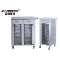 Wholesale Multifunction Medical Appliances And Equipment Single / Double Spaces from china suppliers