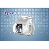 Wholesale Smart Water Mesotherapy Gun , Mesotherapy Fat Removal Injections from china suppliers