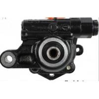 Buy cheap Auto Power Steering Pump 25770742 for Aluminum Material for CADILLAC 21-5390 from wholesalers