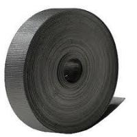 China Corrugated Flexible Graphite Tape (JX-1121) on sale