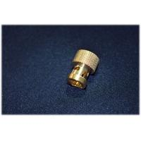 Wholesale High Precise Brass Turned Parts For Aerospace Roughness Ra0.8a from china suppliers