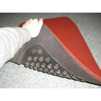 Wholesale Rubber Swing Pad from china suppliers