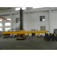 Wholesale Tank Welding Manipulator from china suppliers