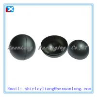 Wholesale unique ball shape tin box/tin container/can from china suppliers