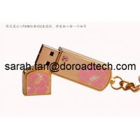 Wholesale Cheap Price Metal Flower Design Flash Drive USB China Wholesale, Metal USB Memory Sticks from china suppliers