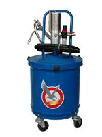 China 68240 air operated grease pump   manufacturer of air operated grease pump ,pneumatic grease on sale
