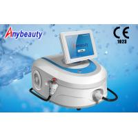 Wholesale Mini Thermage Fractional RF Radio Frequency Machine for Face from china suppliers