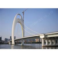 Wholesale Industrial Coaing Solutions For Bridge Building Projects Heavy Anticorrtive Paint Series from china suppliers