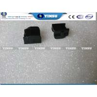 Wholesale 009-0024889 NCR ATM Parts NCR BLOCK LOCK IN LATCH 0090024889 Slide Blocks For 58xx from china suppliers