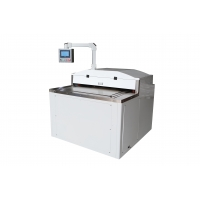 Buy cheap Automatic Die - Cutting Machine For Coated Paper from wholesalers