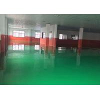 Wholesale Stone Hard Industrial Dust Proof Floor Epoxy Paint Anti  slip from china suppliers