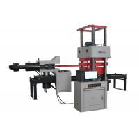 Wholesale YJW-5000 Elastomeric Bearing Testing Machine from china suppliers