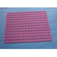 China Silicone Mat on sale