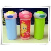 Wholesale transparent plastic cup ( Toy Story) from china suppliers