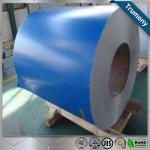 China Colorful PVDF/ FEVE Aluminium Composite Panel , Aluminum Composite Sheet for sale