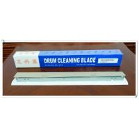 Wholesale UCLEZ0007QSZZ# new Drum Cleaning Blade compatible for SHARP ARM-550/620/700 from china suppliers