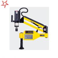 Wholesale Automatic High Speed Tapping Machine With Lubricating Oil Regulating Switch from china suppliers