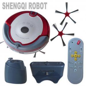 Roomba Scheduler Robotic Vacuum Quality Roomba Scheduler