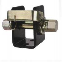 Wholesale Truck Winch from china suppliers