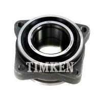 Wholesale Timken 513093 Wheel Bearing Module        power transmission solutions      	business hours         bearings timken from china suppliers