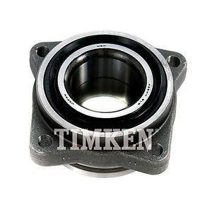 Timken 513093 Wheel Bearing Module        power transmission solutions      business hours         bearings timken