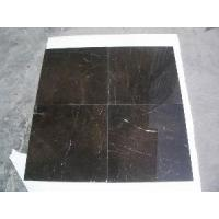 Wholesale Gold Jade Marble from china suppliers