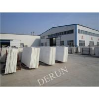 Wholesale Crystallized Glass Ceramic Slab from china suppliers