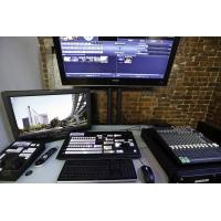 Wholesale Tricaster 455 Videomixer from china suppliers