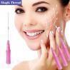 Wholesale Magik thread Plastic surgery filler 3d 4d cog pdo thread lift korea from china suppliers