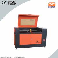 China MT-L960 wood acrylic carving and cutting equipment on sale