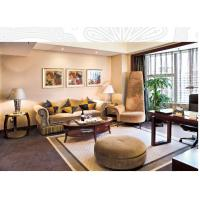 Wholesale Hotel Furniture,Executive Suite,Lounge Sofa,Ottoman,Coffee Table,SR-032 from china suppliers