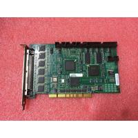 China Graphics Card SMT Spare Parts J9060319B Image Control Board CS-PCI5 CP60 63 SM310 on sale