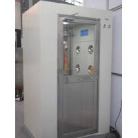 Air shower cabinet ,air shower  acabinet manufacturer ,air shower cabinet price for sale