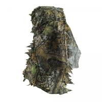 Buy cheap 3D Sneaky Facemask from wholesalers
