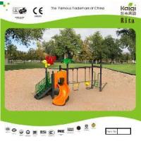 Wholesale Baby Swing Set (KQ10191A) from china suppliers