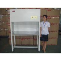ZS-CC-04 Cold rolled steel pass thrus with interlocked doors for sale