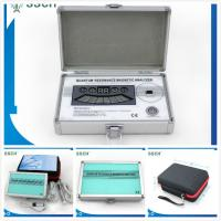 Wholesale Physical Examination Sub Health Quantum Resonance Magnetic Analyzer Health Care Products from china suppliers
