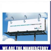 Wholesale PVC FLEX BANNER 340 gsm for Sri lanka from china suppliers