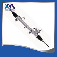 Wholesale Hydraulic Power Steering Rack For Toyota Corolla ZZE122 OEM 44200 - 12760 from china suppliers