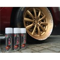 Wholesale Decorative Car Interior Plasti Dip CansWith Good Insulating Properties from china suppliers