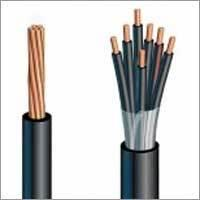 China Silicone rubber insulated cable on sale