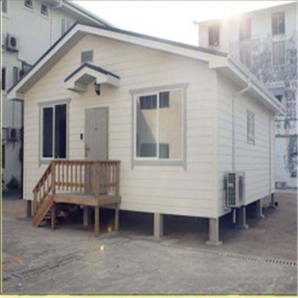 two bedroom modular house design 2 bedroom modular homes of ec91147078