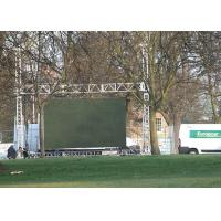 Wholesale P5 HD Led Video Panel Wall Pixel Led Panel 1980 Nits With CE RoHs from china suppliers